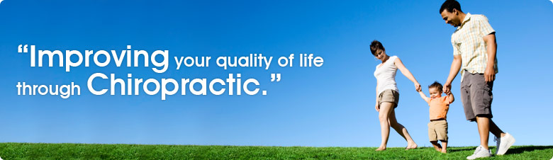 In home Chiropractic in Ottawa