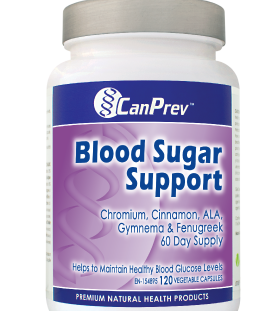 blood sugar support, blood sugar, antioxidant blend, blood sugar stabilizer