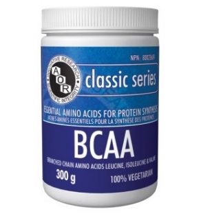 Branch Chain Amino Acids, amino acids, protein synthesis