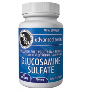 Glucosamine-Sulphate, bone and joint health, osteoarthritis, arthritis, arthritis pain, arthritis health, connective tissue, joint health, joint pain, joint lubrication