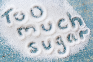 Why-Sugar-Is-Bad-For-You