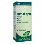 Renal gen, genestra, liver, kidney, liver support, liver health, kidney health, kidney function, skin health, drainage, detoxification, homeopathic remedy, herbal remedy