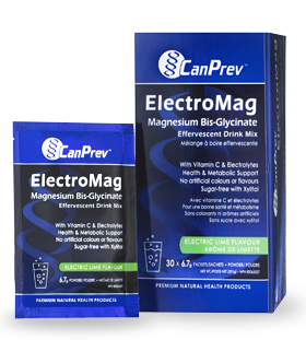 ElectroMag canprev magnesium, magnesium, magnesium tablets, bone health, heart health, heart health, magnesium dificiency
