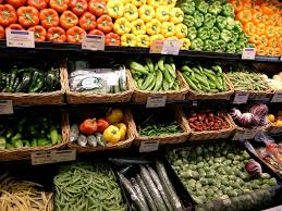 whole foods, eating for adrenal fatigue, inflammation