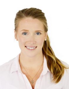 physiotherapy, physiotherapist, ottawa physiotherapist, physiotherapy Ottawa, Samantha Kelly-Feagan
